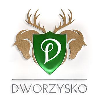 logo_dworzysko
